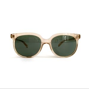 Warby Parker - Trilliny 540 Sunglasses in Bellini